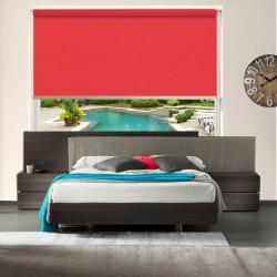 Rolgordijn Colours 200