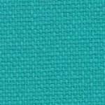 Turquoise RG1124