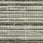 Stone Grey RG1062