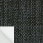 Antraciet VR1695