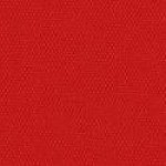 Rood VR1421