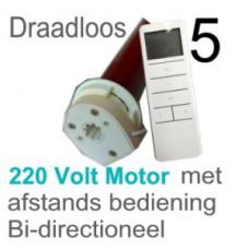 Motor-bi 5