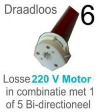 Motor-bi 6